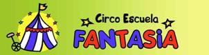 Circo Escuela Fantasia